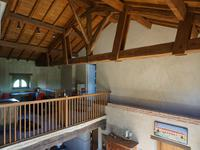 French property for sale in LE FOUSSERET, Haute Garonne - €530,000 - photo 9