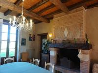 French property for sale in LE FOUSSERET, Haute Garonne - €530,000 - photo 6