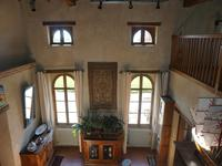 French property for sale in LE FOUSSERET, Haute Garonne - €530,000 - photo 5