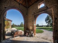 French property for sale in LE FOUSSERET, Haute Garonne - €530,000 - photo 10