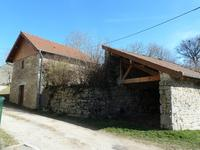 French property for sale in BUSSIERE NOUVELLE, Creuse - €71,500 - photo 8