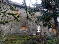 French property for sale in BUSSIERE NOUVELLE, Creuse - €66,000 - photo 2