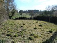 French property for sale in BUSSIERE NOUVELLE, Creuse - €71,500 - photo 9