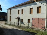 French property, houses and homes for sale inBUSSIERE NOUVELLECreuse Limousin