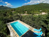 French property for sale in LAMALOU LES BAINS, Herault - €455,000 - photo 6