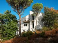 French property for sale in LAMALOU LES BAINS, Herault - €455,000 - photo 10