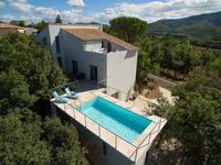 French property for sale in LAMALOU LES BAINS, Herault - €455,000 - photo 7
