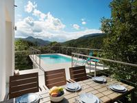 French property for sale in LAMALOU LES BAINS, Herault - €455,000 - photo 5