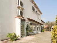 French property for sale in RISCLE, Gers - €141,700 - photo 10