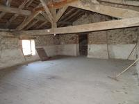 French property for sale in ST VICTURNIEN, Haute Vienne - €61,000 - photo 10