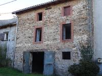 French property for sale in ST VICTURNIEN, Haute Vienne - €61,000 - photo 3