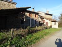 French property for sale in ST VICTURNIEN, Haute Vienne - €61,000 - photo 2
