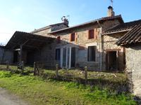 French property for sale in ST VICTURNIEN, Haute Vienne - €61,000 - photo 1