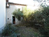 French property for sale in BLOND, Haute Vienne - €82,500 - photo 9