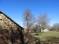 Maison à vendre à UZERCHE en Correze - photo 8