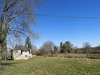 French property, houses and homes for sale inCONDAT SUR GANAVEIXCorreze Limousin