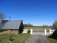 Maison à vendre à UZERCHE en Correze - photo 9