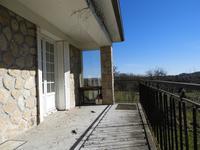 Maison à vendre à UZERCHE en Correze - photo 2