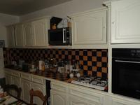 Maison à vendre à UZERCHE en Correze - photo 4