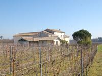 French property for sale in , Gironde - €1,207,500 - photo 1