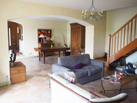French property for sale in , Gironde - €1,207,500 - photo 7