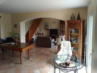 French property for sale in , Gironde - €1,207,500 - photo 8