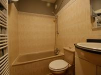 French property for sale in SAINT GERVAIS LES BAINS, Haute Savoie - €79,000 - photo 5