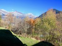 French property for sale in SAINT GERVAIS LES BAINS, Haute Savoie - €79,000 - photo 7