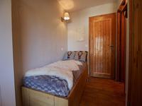 French property for sale in SAINT GERVAIS LES BAINS, Haute Savoie - €79,000 - photo 4