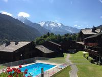 French property for sale in SAINT GERVAIS LES BAINS, Haute Savoie - €79,000 - photo 6