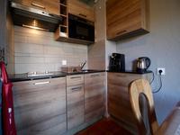 French property for sale in SAINT GERVAIS LES BAINS, Haute Savoie - €79,000 - photo 3