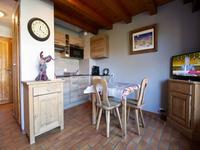 French property for sale in SAINT GERVAIS LES BAINS, Haute Savoie - €79,000 - photo 2