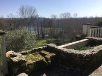 French property for sale in GURAT, Charente - €424,000 - photo 4
