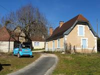 French property, houses and homes for sale inST PIERRE DE CHIGNACDordogne Aquitaine