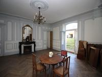 French property for sale in ECUEILLE, Indre - €197,950 - photo 2