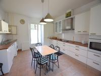 French property for sale in BAGNERES DE LUCHON, Haute Garonne - €545,000 - photo 4