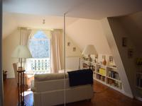 French property for sale in BAGNERES DE LUCHON, Haute Garonne - €545,000 - photo 5