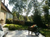 Maison à vendre à ST LEGER MAGNAZEIX en Haute Vienne - photo 2