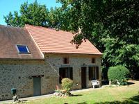 Maison à vendre à ST LEGER MAGNAZEIX en Haute Vienne - photo 0