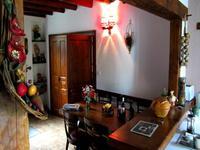 Maison à vendre à ST LEGER MAGNAZEIX en Haute Vienne - photo 7