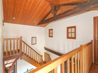 French property for sale in ST FULGENT, Vendee - €310,000 - photo 5