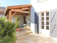 French property for sale in ST FULGENT, Vendee - €310,000 - photo 10