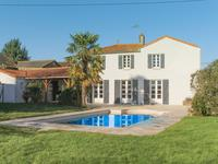 French property for sale in ST FULGENT, Vendee - €310,000 - photo 2