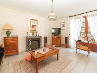 French property for sale in ST FULGENT, Vendee - €310,000 - photo 3