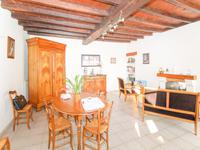 French property for sale in ST FULGENT, Vendee - €310,000 - photo 4