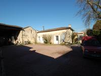 French property for sale in BLAYE, Gironde - €742,000 - photo 2