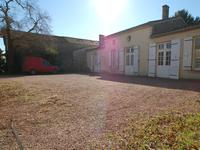 French property for sale in BLAYE, Gironde - €742,000 - photo 1