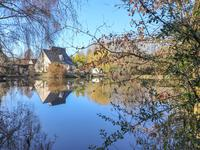 houses and homes for sale inAUBIGNE-RACANSarthe Pays_de_la_Loire