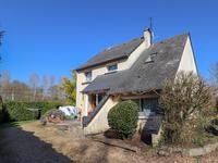 French property for sale in AUBIGNE-RACAN, Sarthe - €199,800 - photo 2