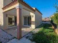 French property for sale in PORTIRAGNES, Herault - €323,300 - photo 10
